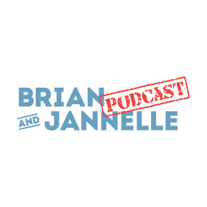 ST_Brian and Jannelle Podcast_300x300.jpg