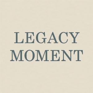 ST_Legacy Moment.jpg