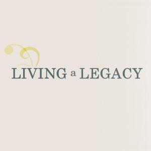 ST_LivingALegacy.jpg
