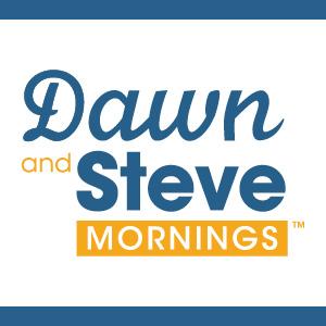 Dawn & Steve_300x300_Double Line.jpg