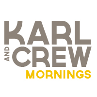 KarlAndCrew_200x200.jpg