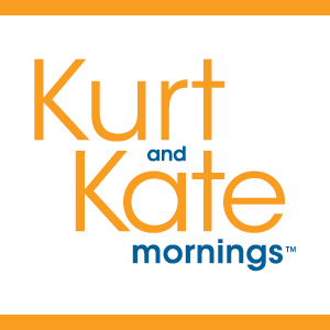 Kurt and Kate 300x300 Doubleline.png
