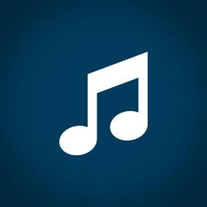 ST_music.jpg