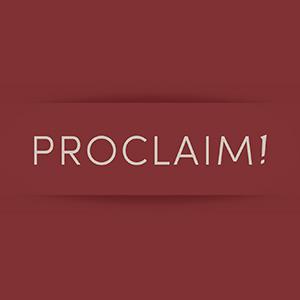 ST_Proclaim.jpg