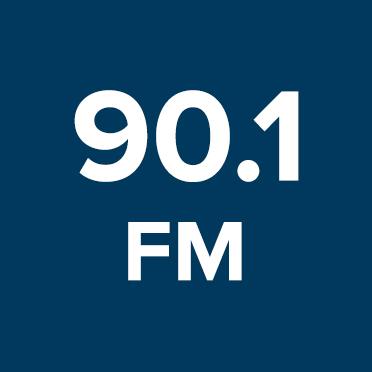 Radio_app_station_90.1.jpg