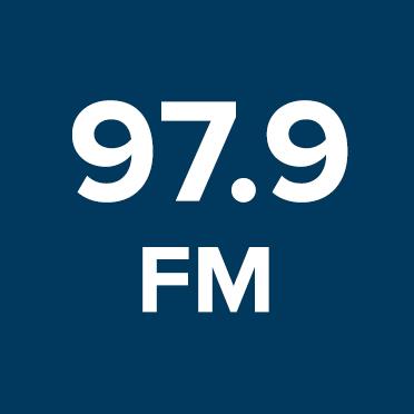 Radio_app_station_97.9.jpg