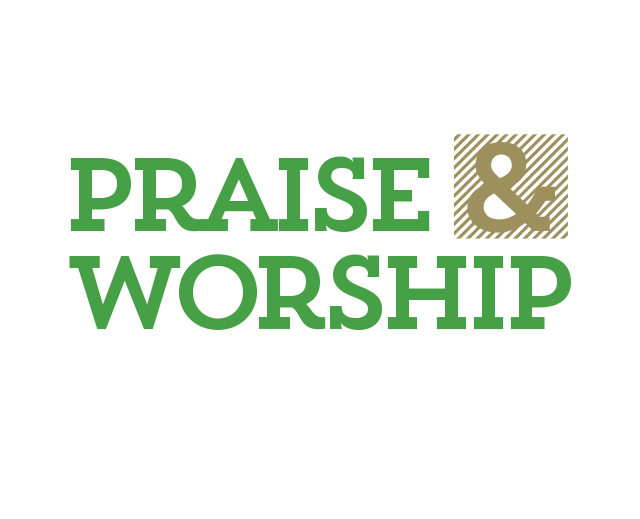 Praise Worship Music Online Radio Wiring Diagrams