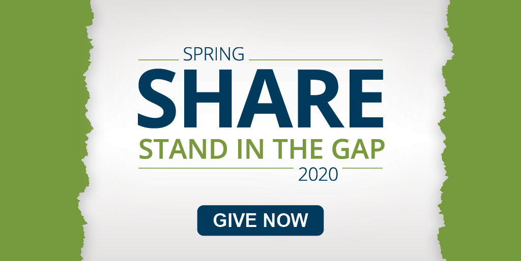 share-stand-gap_gr_1024x514.png