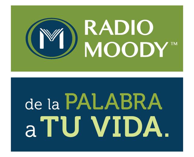 Radio Moody | Moody Radio