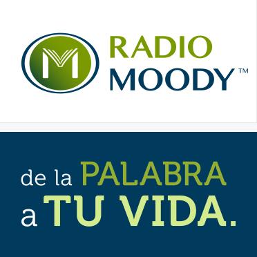 ST_RadioMoody.jpg