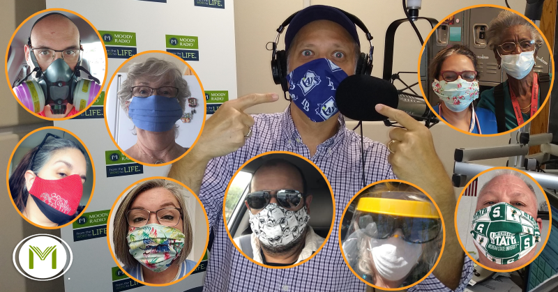 KKM-face-masks-2020-04-13.png