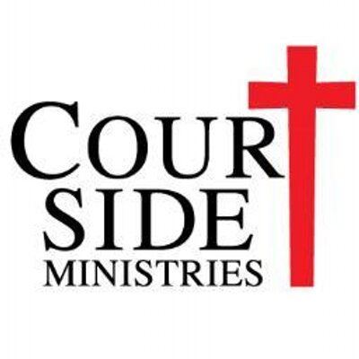 Courtside Ministries