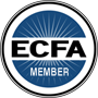 Certification - ECFA Logo
