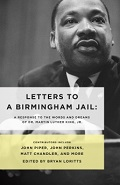 Letters to a Birmingham Jail.jpg