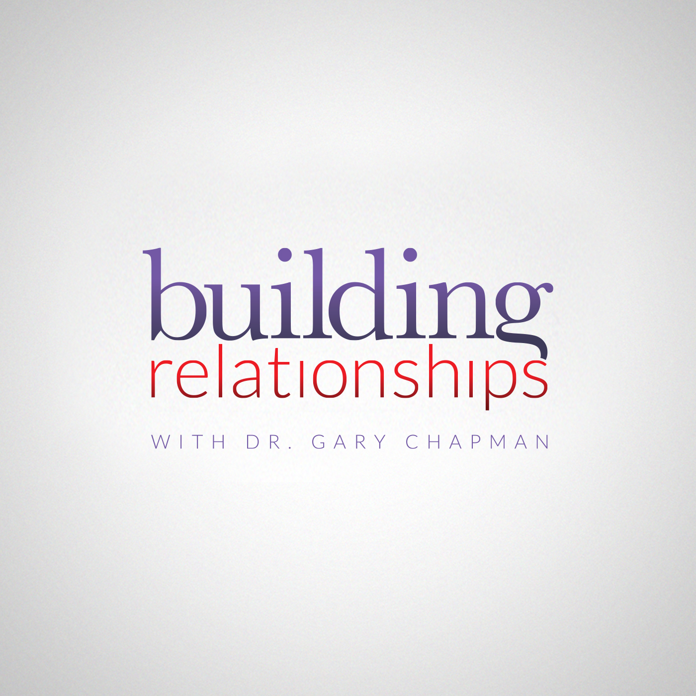 Building Relationships That Last: Your 10-Day Spiritual Action Plan
