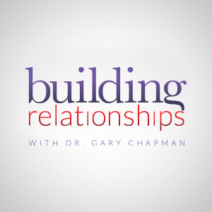 Building Relationships - Small Thumbnail
