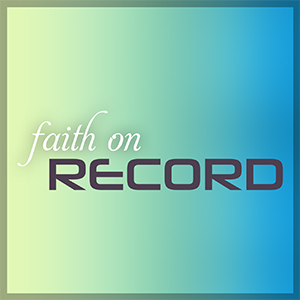Faith on Record
