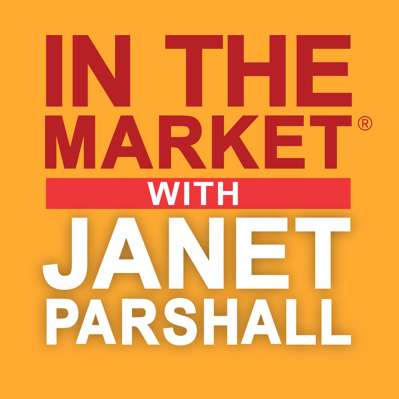 In the Market® with Janet Parshall