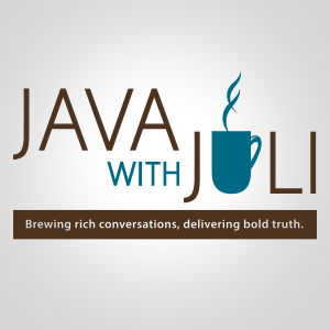 Java With Juli - Small Thumbnail