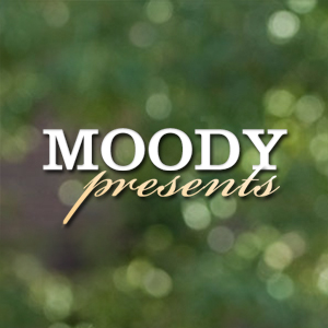 Moody Presents - Small Thumbnail