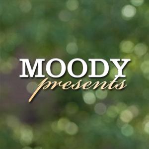 Programs | Moody Radio