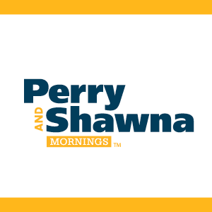 Perry_and_Shawna_ST_doubleline_300x300.png