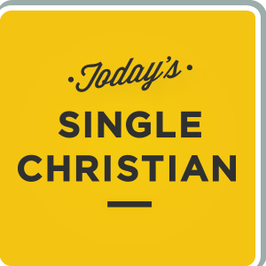 saint donatus christian singles Every day, an average of 438 singles marry a match they found on eharmony it's free to review your single,  christian singles .
