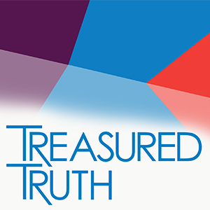Treasured Truth - Small Thumbnail