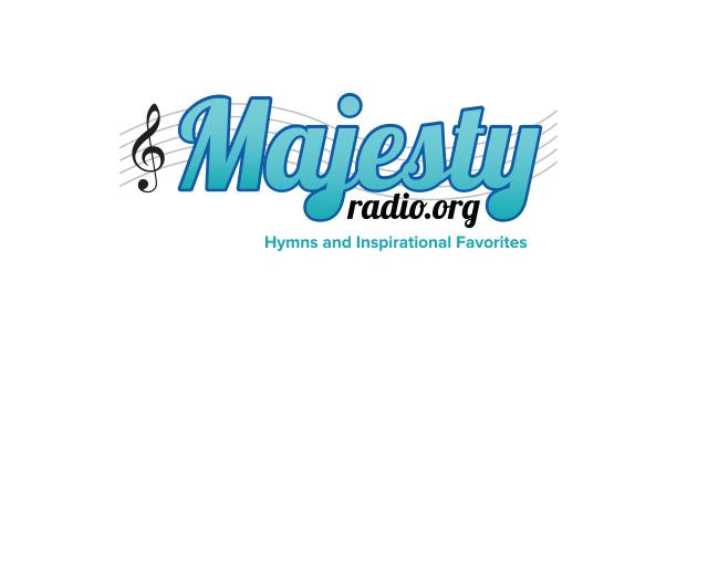 Christmas Music Radio Stations 2019.Majesty Radio Moody Radio