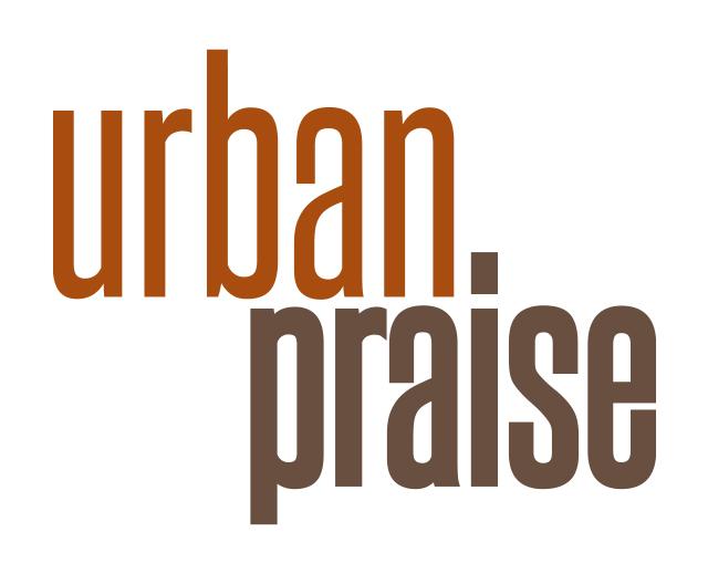 Tampa Christmas Radio Station.Urban Praise Moody Radio