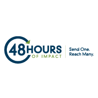 48 Hours of Impact
