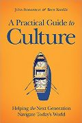 A Practical Guide to Culture Cover Image