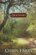 Book - Dogwood