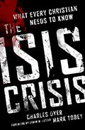 Book - Isis Crisis