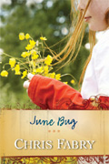 Book - June Bug