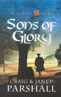 Book - Sons of Glory