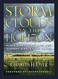 Book - Storm Clouds on the Horizon