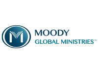 Moody Global Ministries logo